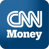 CNN Money rounded